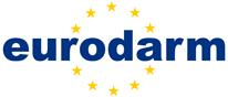 Eurodarm